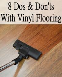how to clean vinyl tile floors of bathroom floor tile with