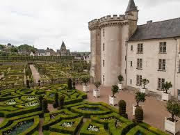 chambres d hotes villandry château de villandry site touristique à proximité de maisons d
