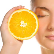 Do Tanning Beds Provide Vitamin D How Does Skin Produce Vitamins Howstuffworks