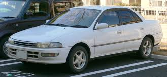 toyota camry 2 0 2000 auto images and specification