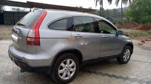 used honda crv for sale in kerala honda crv for sale at malappuram perinthalmanna used cars in kerala