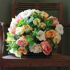 18 best anniversary flowers images on pinterest boutonnieres