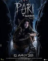 film pengabdi setan full movie layarkaca21 cinemaindo hash tags deskgram