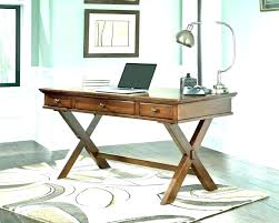 desks for kids rooms kids desk for girls writing desk for kids desk for girls room kids