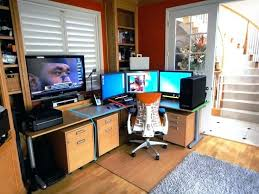 Ikea Corner Desk With Hutch Desk Ikea Borgsjo Corner Desk Computer White Desks For