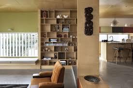 modern vintage interior design interior design modern architecture versus vintage interior