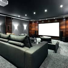 home interior design singapore modern home interior design interior design modern homes for goodly