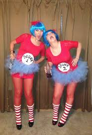 where the things are costume diy thing 1 and thing 2 costume rawsolla