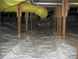 Crawl Space Cleaning San Francisco Crawl Space Repair U0026 Cleaning Encapsulation Sa Fresh Environment