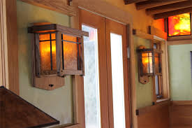Sconces With Switch Interior Led Wall Sconces Wall Sconces With Switch Home Depot