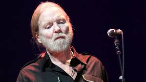 rock artist who died 2016 gregg allman musicians react to southern rock singer s death variety