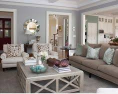 Simple Home Interior Design Living Room 30 Small Living Rooms With Big Style Tiny House Design Cozy