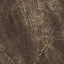 Laminate Slate Flooring Slate Sequoia Etchings Finish Laminate Sheet Formica 3462