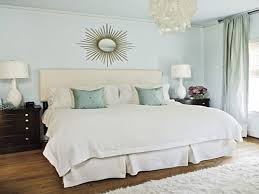 ideas to decorate a bedroom bedroom decorate bedroom decorating ideas design for my diy