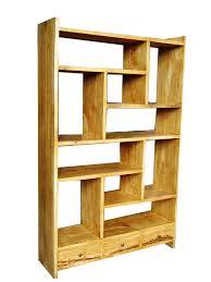 wooden room dividers make a wooden room dividers carolina galvao decors