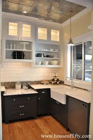 Haggart Luxury Homes by 58 Best 2013 Nw Natural Street Of Dreams Images On Pinterest