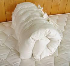 how to make bassinet mattress softer best mattress decoration
