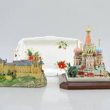 Keepsake Items Vintage Decorative Figurines Antique Figurines Auction In