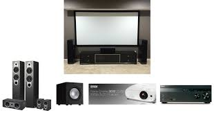 epson home cinema 3000 l packages cinemagic home theater cinemagic