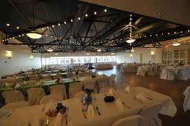Wedding Venues Modesto Ca Places To Have Your Wedding U003d For Heavens Sake Weddings 209 722