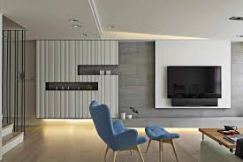 pop false designs for modern modern bedroom ceiling design ideas ideas 2015 by jack on ideas for the house pinterest ceilings ceiling contemporary master bedroom with