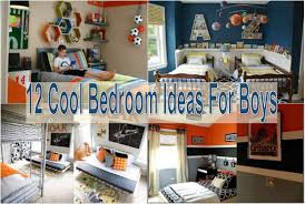 toddlers bedroom ideas 12 cool bedroom ideas for boys find fun art projects to do at