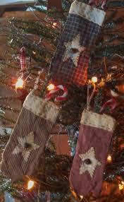 best 25 primitive mitten ornaments ideas on primitive
