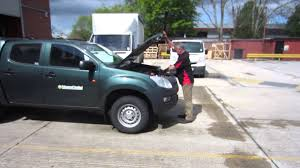 how to find the colour code for the isuzu d max mk4 youtube
