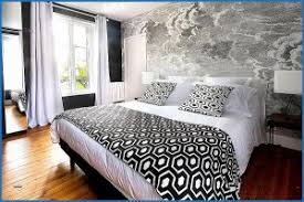 condition chambre d hote chambres d hotes beziers et alentours luxury le relais de roujan