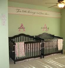peindre chambre bébé peindre chambre bebe markez info