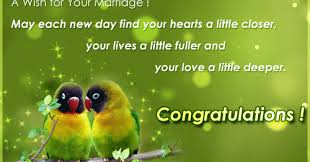 marriage congratulations wishes wedding congratulations wishes messages and images really