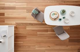 Laminate Timber Flooring Prices Carpet Court Launches New Range Of Eco Friendly Timber Flooring