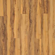 montgomery apple smooth laminate floor medium apple wood finish