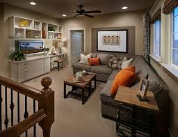 Living Room Bonus - 188 best den spaces images on pinterest living spaces tv rooms