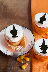 Halloween Cake Decorations by Halloween Excelent Halloween Cupcakes Image Ideas Halloween