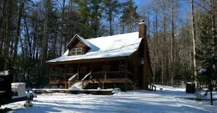 alpine mountain cabins vacations rentals cabin vrbo