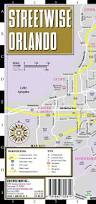 Miromar Outlet Map Center Map For Orlando Vineland Premium Outlets A Shopping