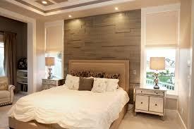 26 awesome green bedroom ideas bedroom wall decor regarding