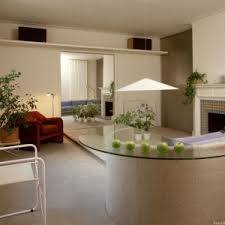 Ideas For A Studio Apartment Apartments How To Decorate A Studio Apartment With Small Space