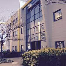 bureau clermont ferrand location bureau clermont ferrand bureau à louer clermont ferrand