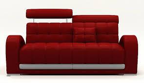 restaurer un canap d angle restaurer un canapé d angle beautiful february 2018 archives plaide
