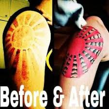 japanese sun tattoos japanese rising sun tattoos japanese rising