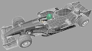race car design 6 steps to design like a pro