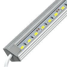 Led Lighting Fixture Manufacturers Led Lighting Fixture Led Lights For Garage Home Depot Psdn