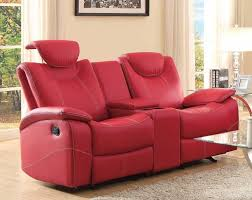 Beige Reclining Sofa Loveseat Funiture Modern Reclining Sofa Ideas For Living Room