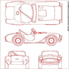 blueprints toy car pdf plans wooden woodturning planswoodwork
