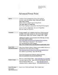 Format To Send Resume Best Format To Send Resume Mail Format To Send Resume Samples Of