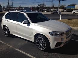 Bmw X5 Grey - my 1st bmw x5 space grey or mineral white