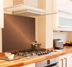 kitchen splashback ideas uk glass buy printed glass splashbacks copper splashbacksuk