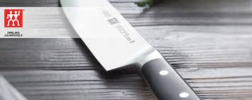 Kitchen Knives Henckels Ja Henckels Kitchen Knives Cutlery Free Shipping Discounts